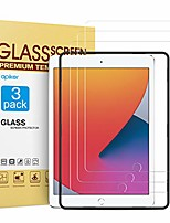cheap -glass screen protector for samsung galaxy s20 plus/s20 plus 5g, 9h tempered glass, ultrasonic fingerprint compatible,3d curved, hd clear for galaxy s20 plus screen protector