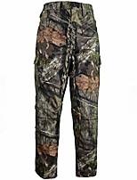 cheap -ranger pant, color: mossy oak country, size: xl (2033-moc-xl), x-large
