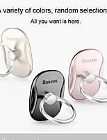 cheap -Finger Mount Stand Holder Adjustable Stand / Ring Holder Adjustable Aluminum Alloy Holder