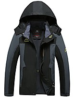 cheap -fall jackets for men big and tall softshell fleece jacket black s