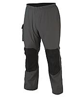 cheap -chilko river fishing pants, medium