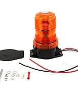 cheap -30 led strobe flashing warning light 12-24v