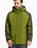 cheap -men's corvo jacket, cactus, small