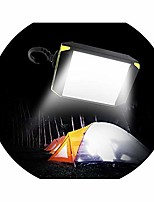 cheap -newest mobile power bank tent light usb port tent flash light outdoor portable tent lamp 30 s lantern camping light