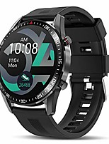 """cheap -tagobee smart watch for android ios phones,upgraded bluetooth smartwatch fitness tracker for men women,ip67 waterproof 1.3""""touch screen sport fitness watch with heart rate sleep monitor blood pressure"""