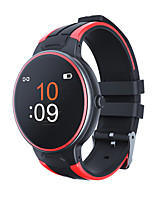 cheap -smart watch with body temperature   Fitness Tracker Thermometer big ultra retina screen  medical grade  ecgepg heart rate blood pressure monitor    Activity Tracker  musical playing social media