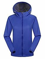 cheap -women hoodie rain jacket,memela womens windproof hooded raincoat plus size windbreaker autumn outdoor waterproof zipper coat blue