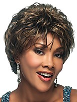 cheap -h209-v premium human hair, ps cap wig in color 1