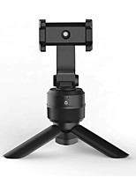 cheap -Desk / Outdoor Mount Stand Holder Tripod / Adjustable Stand Adjustable / 360°Rotation ABS Holder