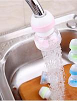 cheap -Faucet accessory - Superior Quality Spout Contemporary PVC Plastic