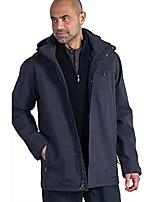 cheap -leshan jacket