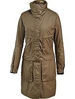 cheap -voyer 3-in-1 jacket, beech, xx-small 01.0