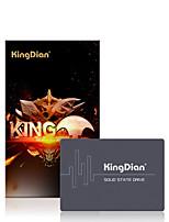 cheap -KingDian SSD 1tb 120gb 240 gb 480gb 2tb SSD HDD 2.5'' SSD SATA SATAIII 512gb 256gb 128gb Internal Solid State Drive for Laptop