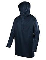 cheap -elite cagoule jacket asphalt medium