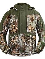 cheap -tech stalker 1/4 zip pullover-max5-xl