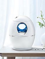 cheap -Humidifier For Home Normal Temperature Moisturizing