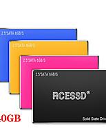 cheap -RCE SSD 240GB SSD HDD 2.5'' SSD SATAIII 240GB Internal Solid State Drive Laptop Desktop Hard Disc