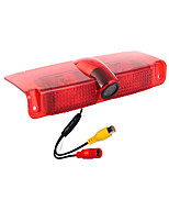 cheap -170 Degree Rear View Camera Applicable To Chevrolet Brake Light Camera Chevrolet Expressvan General Cmcsavana Van