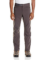 cheap -men's heathen pants, charcoal, 28