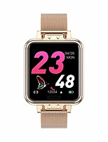 cheap -smart watch, cardio android smart watch for iphone compatible,android smart watch for women with blood pressure monitor fitness tracker iphone compatible