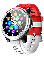 cheap -S26 Smartwatch Support Bluetooth Call/Heart Rate/Blood Pressure Measure, Sports Tracker for Android/iPhone/Samsung Phones