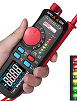 cheap -Digital multimeter true RMS multi function electrical universal meter