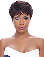 cheap -harlem125 human hair wig gogo master gm901 (1)