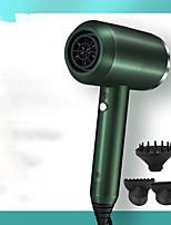cheap -Hair Dryer Explosion Model Net Celebrity Hammer Hair Dryer Household with Large Hood Hair Dryer Hot and Cold Hair Dryer