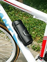 cheap -Bike Frame Bag Top Tube Waterproof Rain Waterproof Wearable Bike Bag Polyester EVA Bicycle Bag Cycle Bag Bike / Bicycle