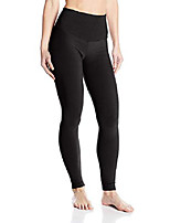 cheap -women's rachel leggings, black, small