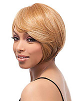 cheap -synthetic wig sycamore (2)