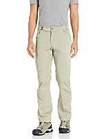 cheap -men's m credo pants, cley, 32