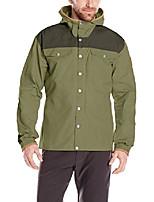 cheap -men's greenland no. 1 special edition, green/olive, xx-large