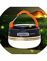 cheap -mini portable camping lights 10w camping lantern waterproof tents lamp outdoor hiking night hanging lamp usb rechargeable,9w,cold white