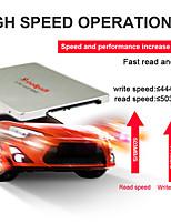 cheap -Kingbank SSD 1TB 120gb 240 gb 480gb 2tb SSD HDD 2.5'' SSD SATA SATAIII 512gb 256gb 128gb Internal Solid State Drive for Laptop