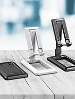 cheap -Bed / Desk Mount Stand Holder Adjustable Stand Adjustable ABS Holder