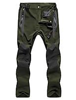 cheap -hiking pants for men quick dry pants men camping pants lightweight pants summer pants running pants work pants climbing pants