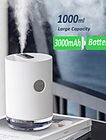 cheap -LITBest Humidifier 211 PP White