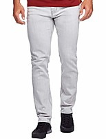 cheap -crag denim pant - men's chalk, 36x32