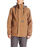 cheap -men's ashland jacket, clove, x-large