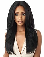 cheap -neesha soft & natural synthetic swiss lace front wig neesha 203 (1)