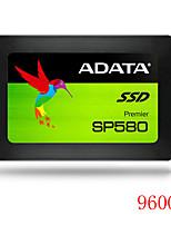 cheap -Rnal Solid State Drive Ssd Pc Desktop 960gb 2.5-Inch Sata Iii Hard Drive Hd Ssd Laptop
