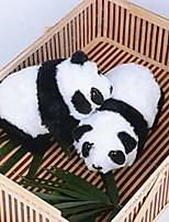cheap -cute plush panda, 6.69x4.33x3.15 stuffed animal electric walking musical plush toy gifts for kids (6.69x4.33x3.15, panda)