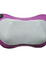 cheap -1Pc Multifunctional Cervical Spine Leg Waist Gift Customized Electric Massager Car Massage Pillow