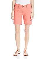 cheap -women's kick it capri, aloe, 10