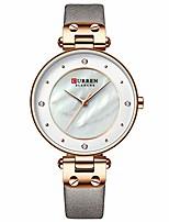 Недорогие -часы женские женские платья кварцевые наручные кожаные водонепроницаемые женские часы женские часы relogio feminino (розовое золото белое)