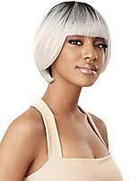 cheap -outre synthetic hair wig wigpop claudia (drrdcp)