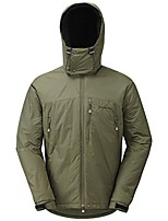 cheap -extreme outdoor jacket - ss17 - large - green