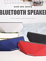 cheap -AKD 2101A HIFI Bluetooth Speaker Wireless Outdoor Portable Speakers Bass Stereo Sound Box Mini FM Radio Support TF Card