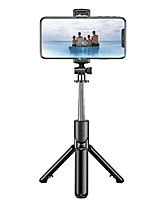 cheap -Outdoor Mount Stand Holder Tripod Adjustable ABS Holder